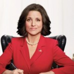 New HBO series titled Veep starring Julia Louis Dreyfus (2 videos)