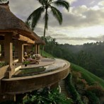 Yet another 5 star deluxe luxury resort (31 images)