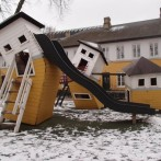 Creative playgrounds by Monstrum (9 images)