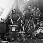 Civil War photos megapost (95 images)
